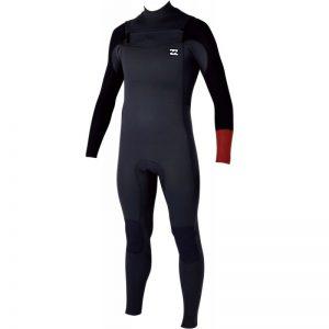 Alquiler de traje de Surf (1/2 día)