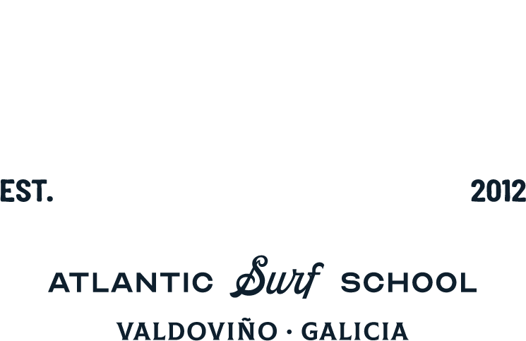 Santiago de Pantin Surf School